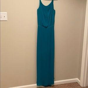 Bisou Women's dress